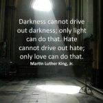 light_darkness